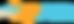 logo-xpair.png