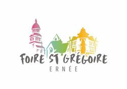 Comité Foire Saint Grégoire