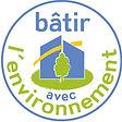 logo-Bâtir-avec-lenvironnement-oct-2008