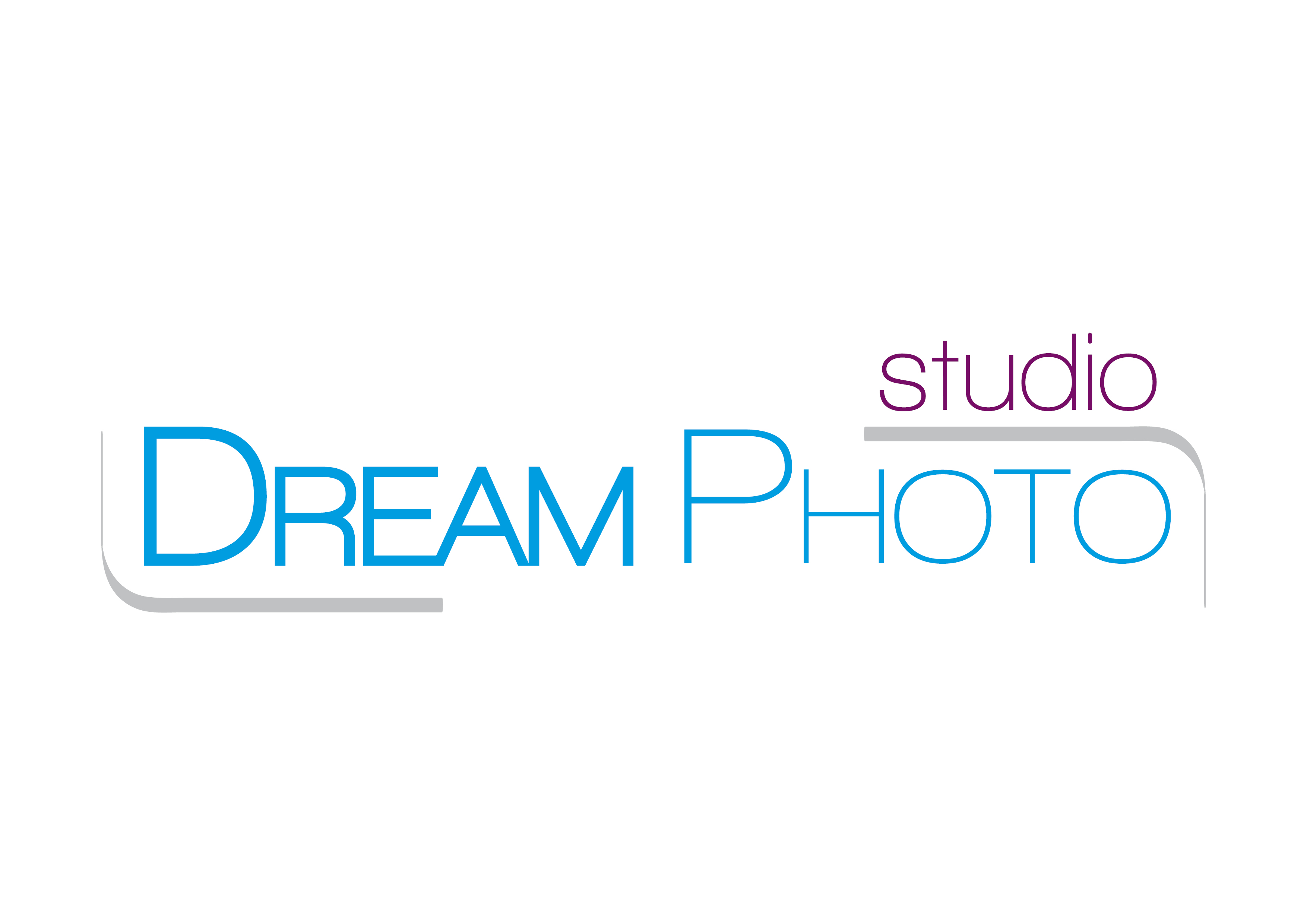 Studio Dream Photo