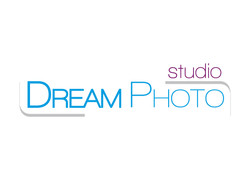 Studio Dream Photo