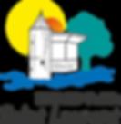 Logo EHPAD Saint Laurent.png