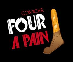 Compagnie du Four à pain
