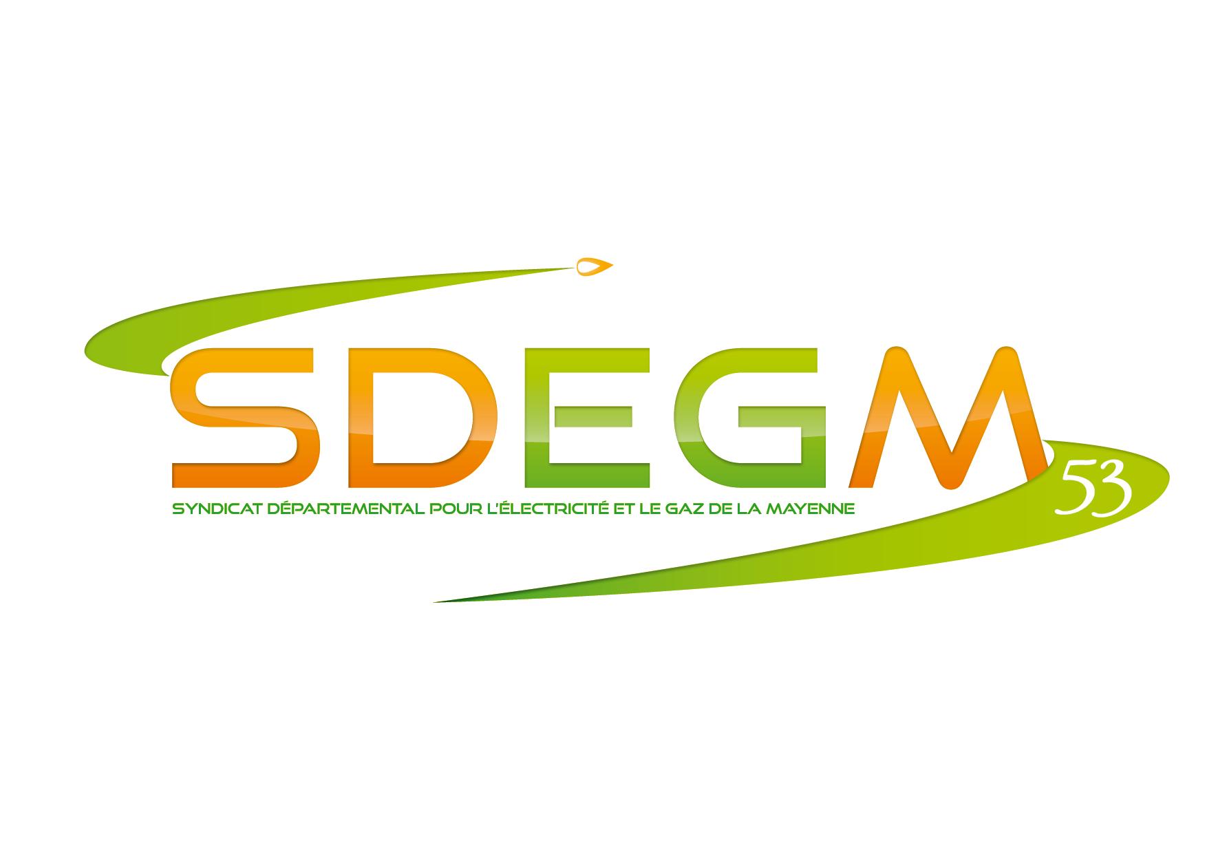 SDEGM