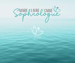 Marie-Laure Carré Sophrologue