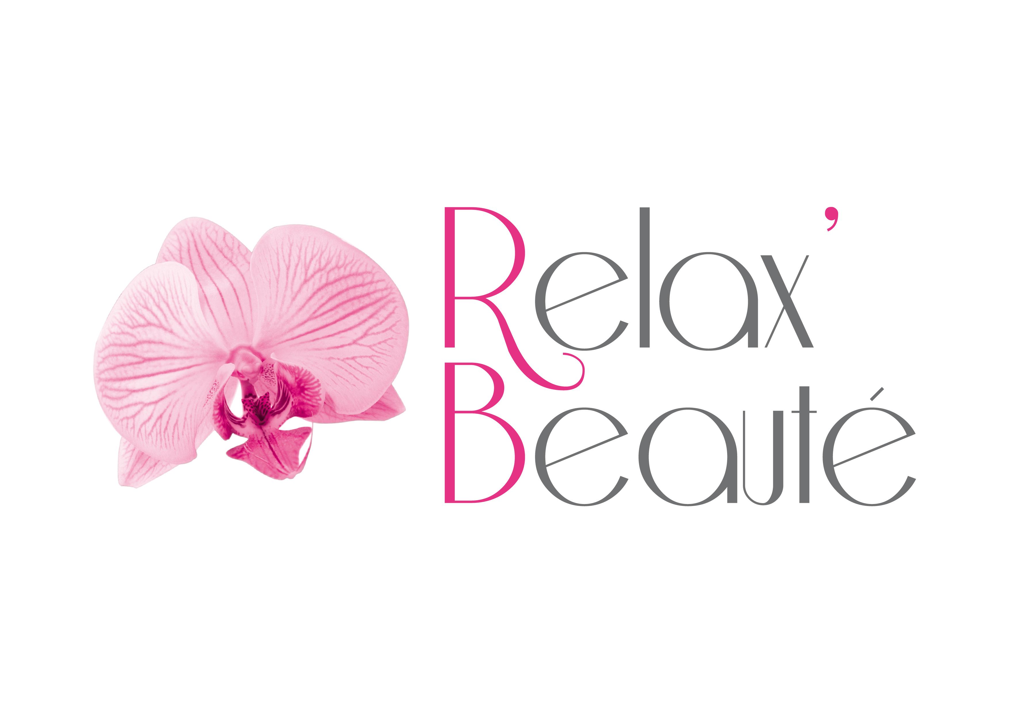 Relax' Beauté