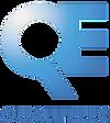 Qualifelec-Logo.png