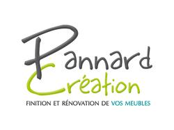 Pannard Création