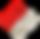 Logo-2019@100PPI-300x295.png