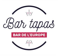 Bar de l'Europe