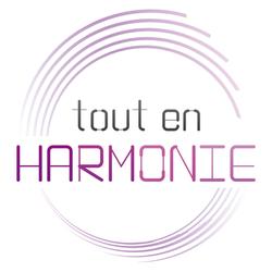 Tout en Harmonie