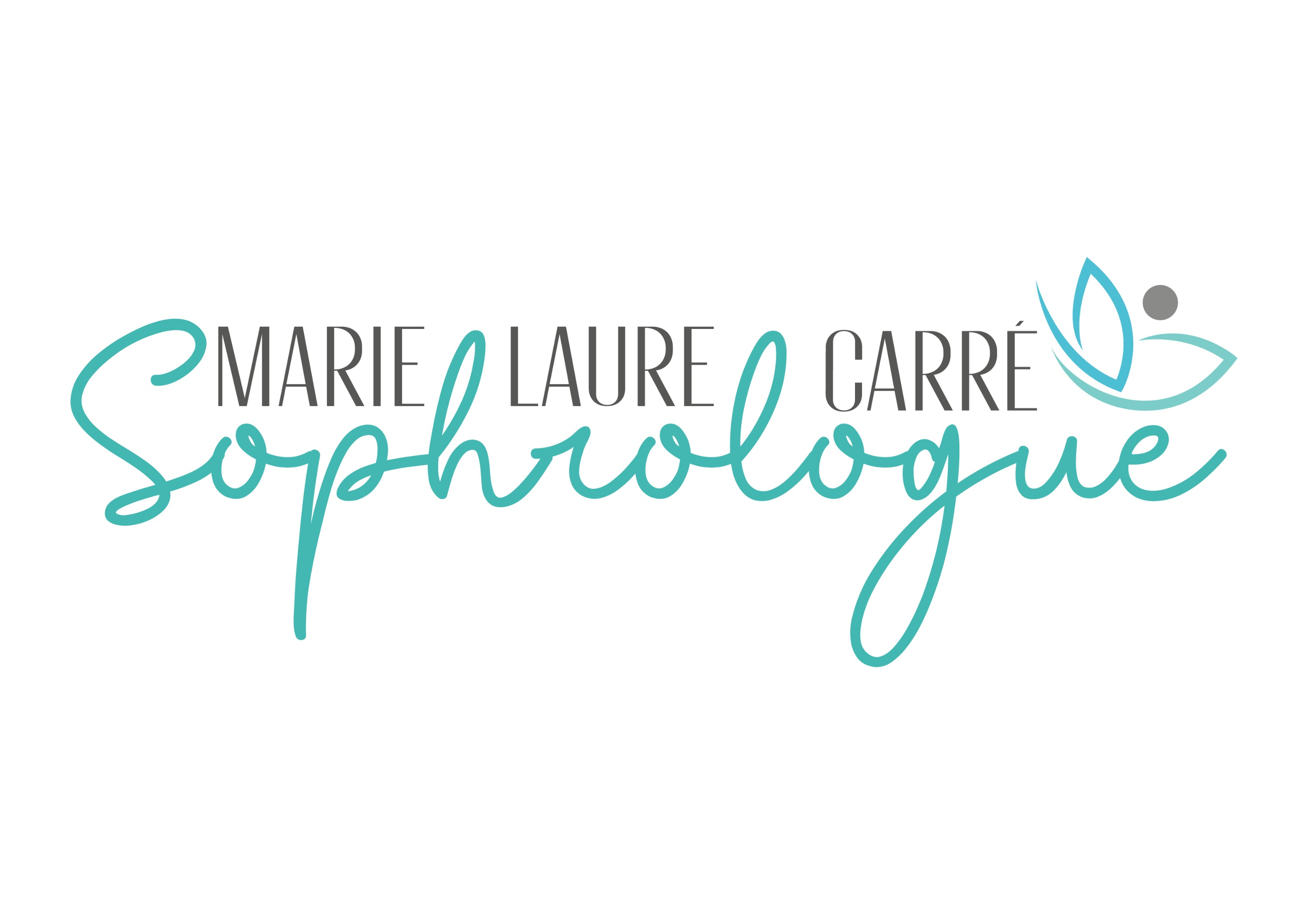 Marie-Laure Carrée Sophrologue