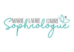 Marie-Laure Carrée Sophrologue
