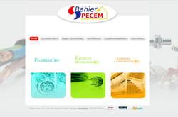 Bahier Pecem
