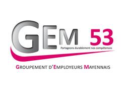 Gem 53