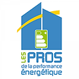 pros_performance_énergique.png