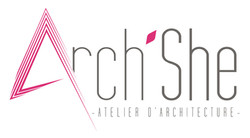 Arch'She