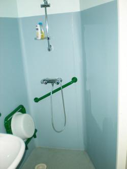 Salle de bain Agora