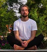 Heartfulness Yoga pic.jpg