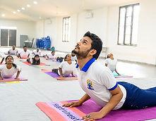 yoga-courses4.jpg