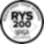 rys-yoga-alliance-img.png