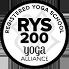 rys-yoga-alliance-img.png