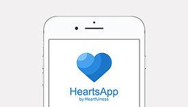 heartsapp-sec-img.jpg