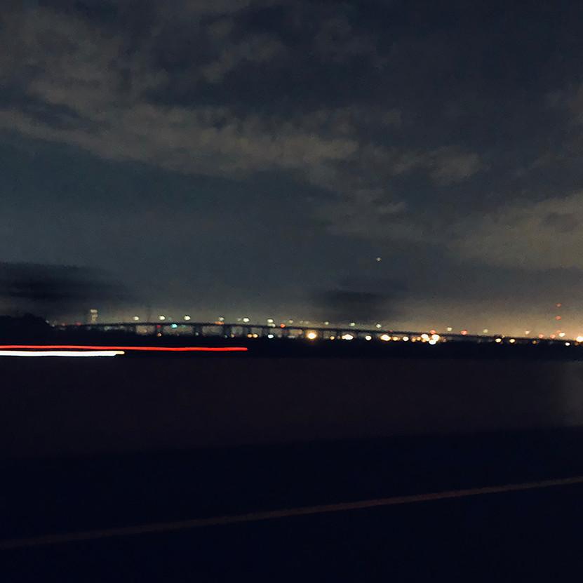 BVV_Speed_27.jpg