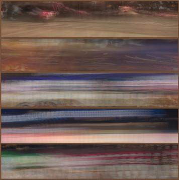 BVV_Speed_23.JPEG