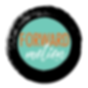 Forward Motion new FB icon.png