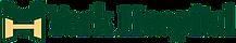 yh-logo-1.png