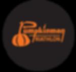 PumpkinMan.Circle.png