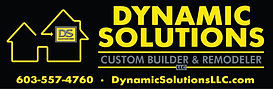 Dynamic Solutions-CONST-Yellow-BlackBG.j