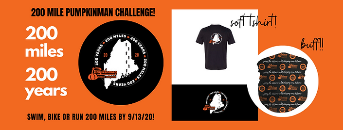 200 mile Pumpkinman challenge 2020.png