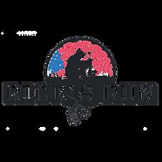 ricksrun (3).png