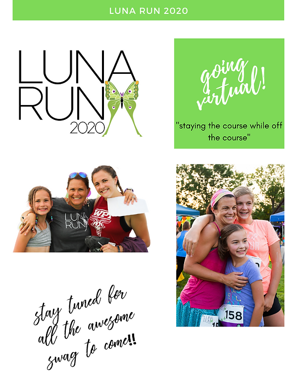 LUNA RUN 2020 (1).png