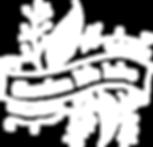 GardenLifeLabo_Logo