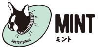 ミントアイコン.png