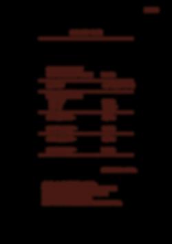 2015_B料金表.png