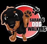 Sarah's Dog Walking LOGO copy.png