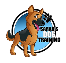 Dog Trainer in Tamworth