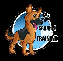 Dog Trainer in Tamworth