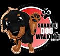 Sarah's Dog Walking LOGO.png