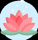 001-lotus-flower.png