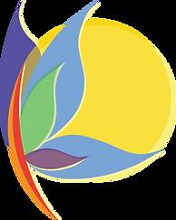 HLG-logo.png