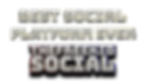 TFK social intro1.png