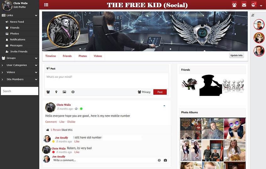 The Free Kid Social  .jpg
