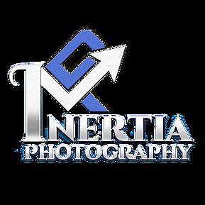 Inertia light-2.png
