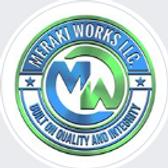 Screenshot_2019-02-03 Meraki Works LLC -