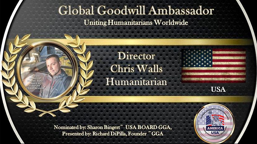 New GGA USA Chris Walls.jpg